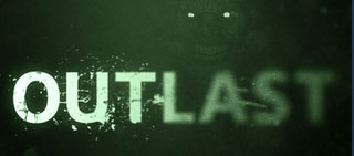 Outlast Steam Summer Sale