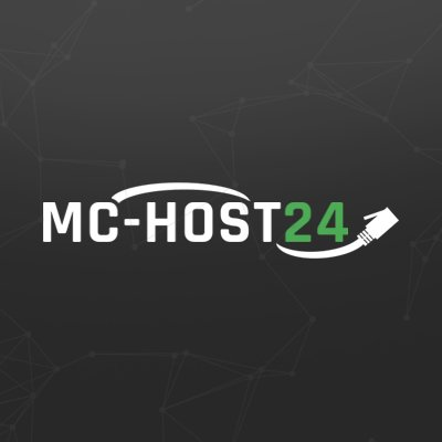 MC-Host24-Logo