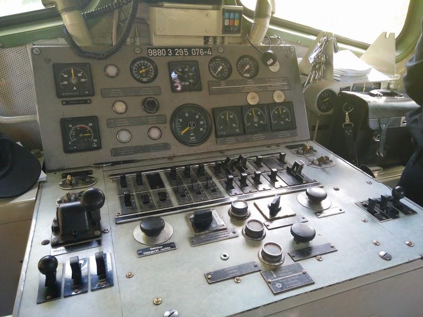 alte-kommandozentrale-zug-dampflok