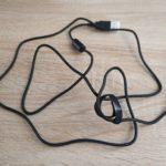 Kabel der AUKEY GM-F1
