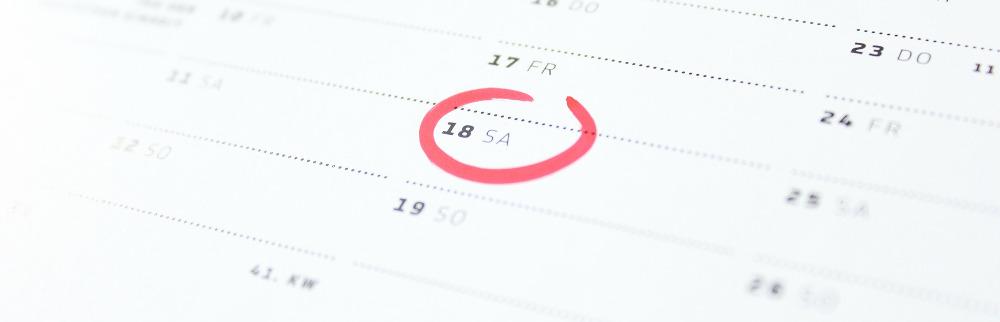eingetragener-termin-in-kalender