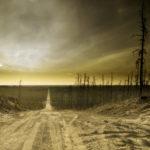 fallout-4-einoede-kritik-review