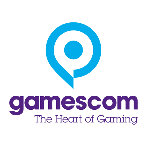 gamescom-2018-logo-mit-claim