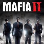 mafia-2-cover