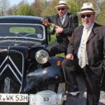 mafia-2-oldtimer-mit-gangstern