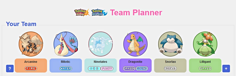 mein-starkes-team-in-pokemon-mond