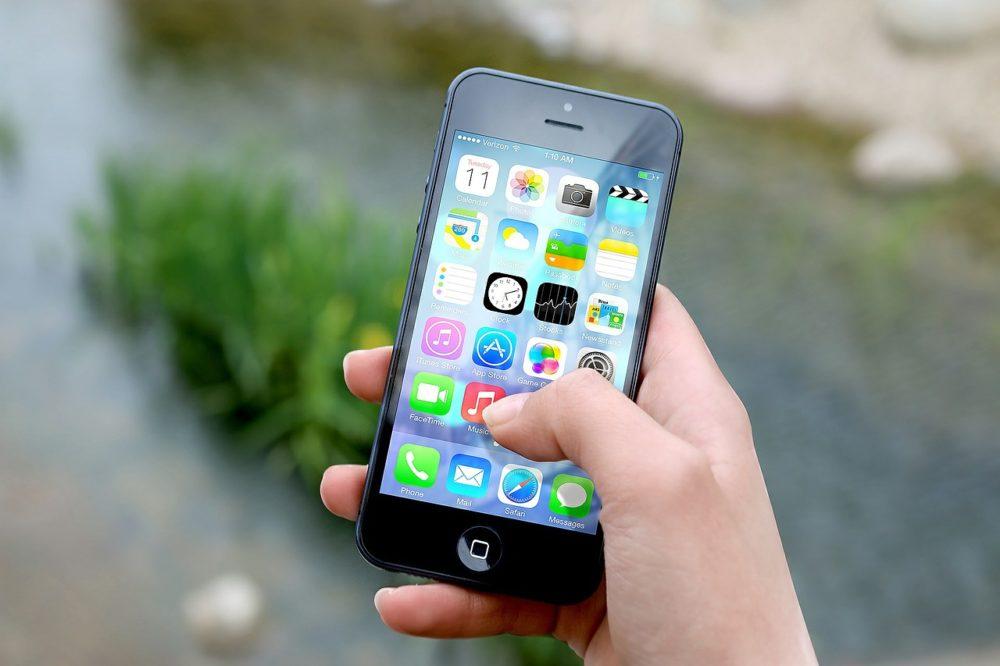 Mobile Gaming ist im Kommen
