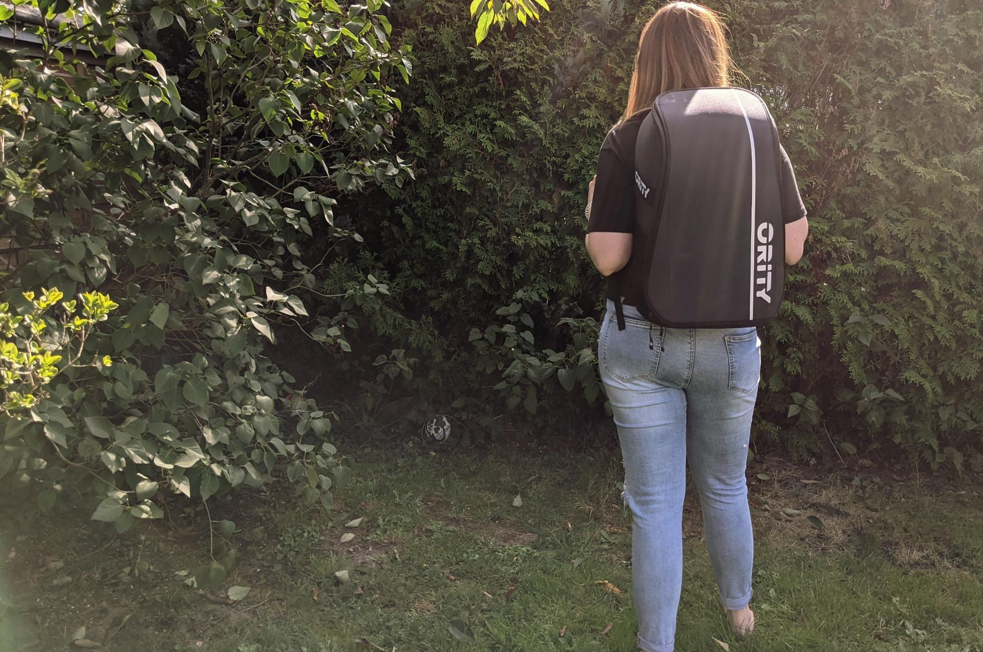ority-rucksack-getragen