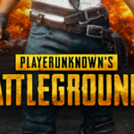 playerunknowns-battlegrounds-pubg