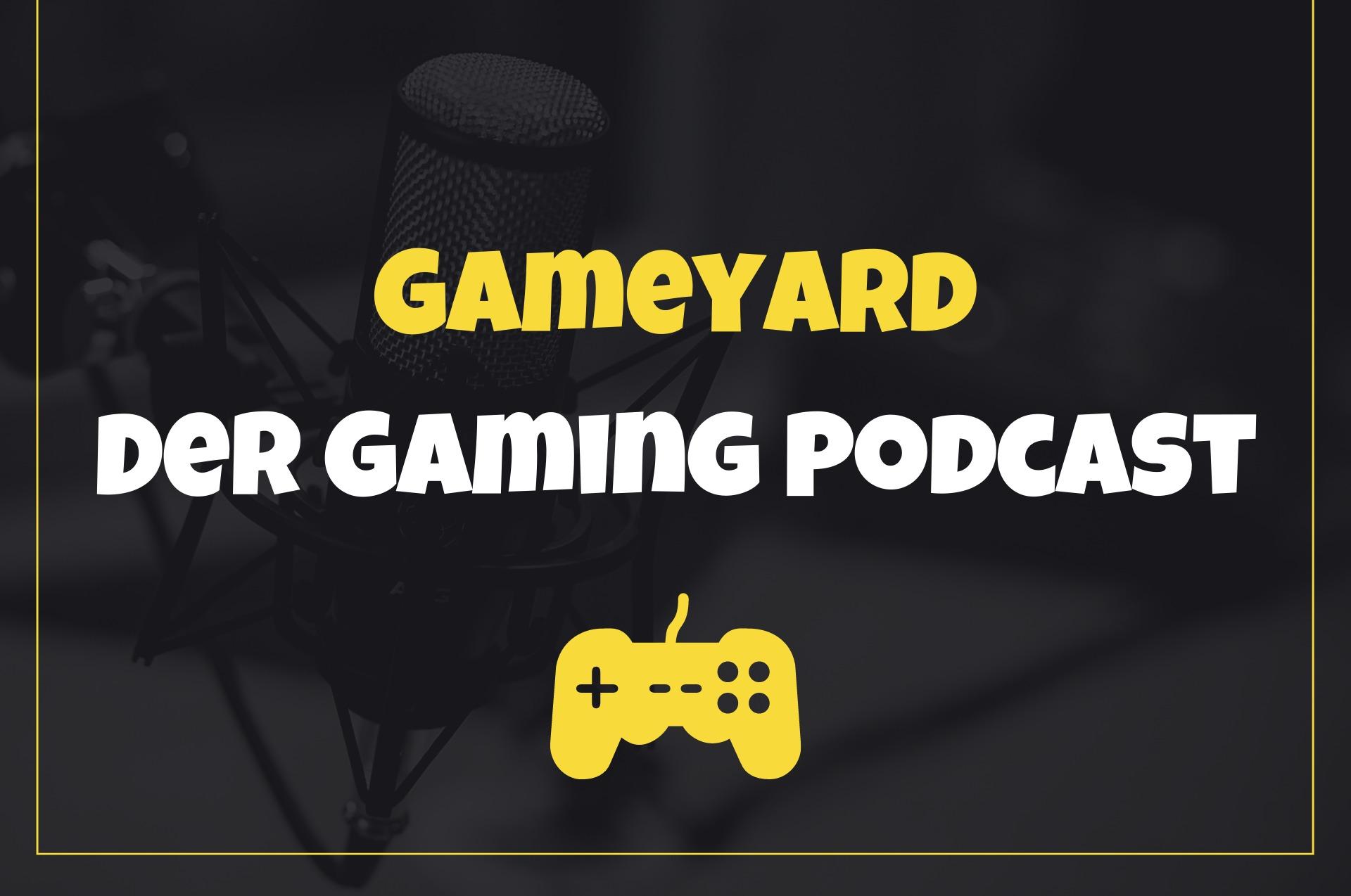 podcast-beitragsbanner