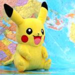 pokemon-pikachu-vor-weltkarte