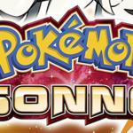 pokemon-sonne-und-mond