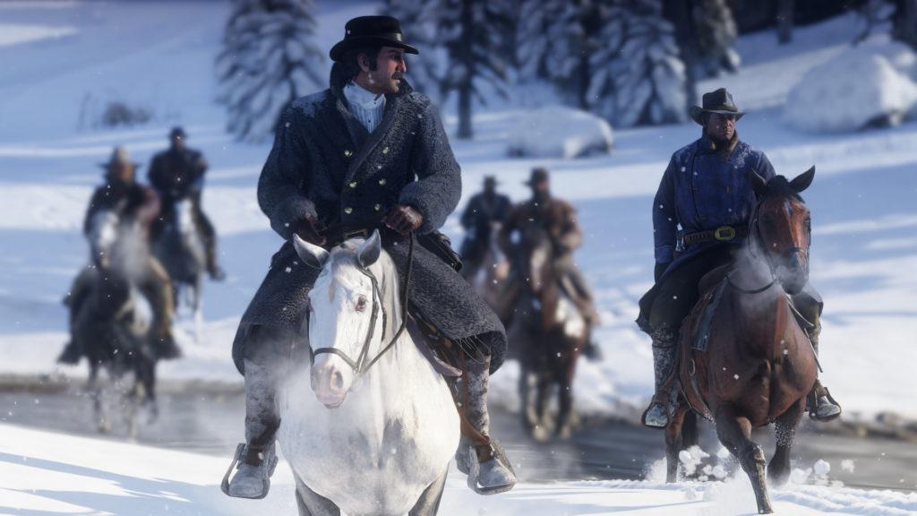 red-dead-redemption-2-pferde