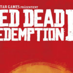 red-dead-redemption-2-small