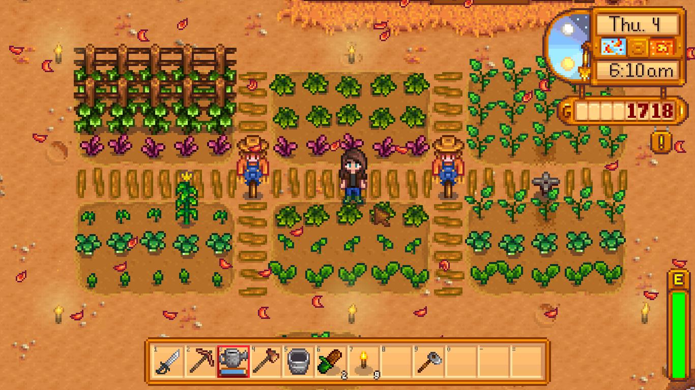 stardew-valley-anbau-und-farm-system