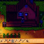 stardew-valley-farmhaus-bei-nacht