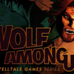 the-wolf-among-of-us-2