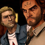 the-wolf-among-us-bigby