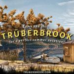 trueberbrook-key-visual
